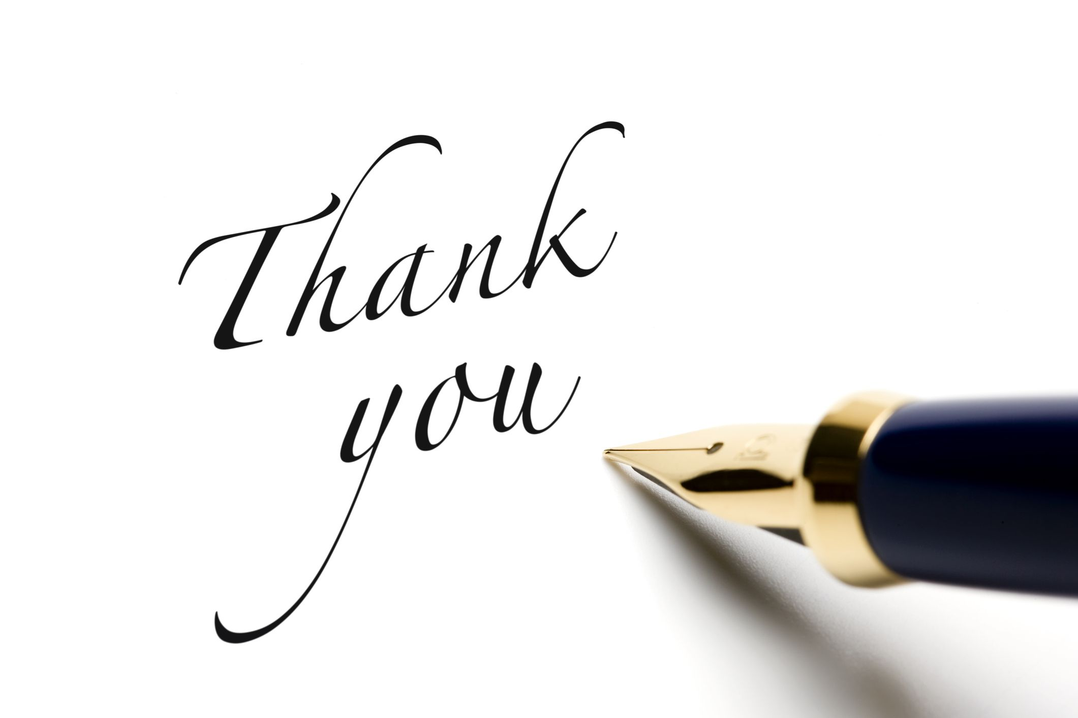 thank you – wppac